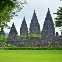 Yogyakarta Travel Guide 2019 Blog: Things To Do, Sample Itinerary, Travel Tips And More!
