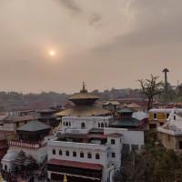 Top 7 places to visit in Kathmandu; Puskar Rai; Medium